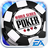 Electronic Arts - World Series of Poker artwork