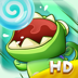 CandyMeleon HD ()