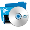 AnyMP4 Studio - Free DVD Ripper Grafik
