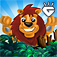 iPad Game - Tap Zoo Classic