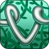 Sepia Software LLC - Followers on Vine - UnFollow your Video UnFollowers! artwork