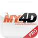 My4D PRO - 4D Live Result for Magnum, SportsToto, Damacai, Singapore P