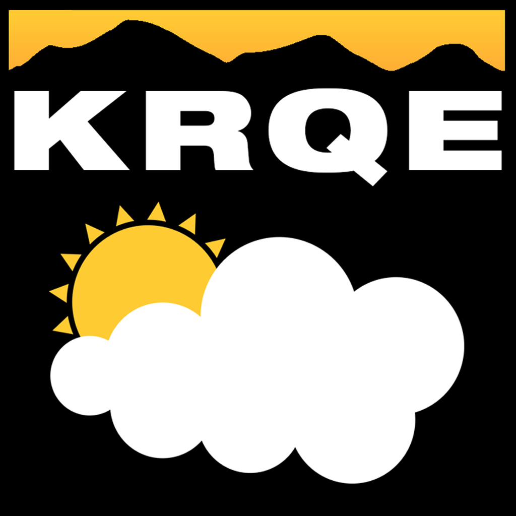 KRQE Weather - Albuquerque Radar & Forecasts