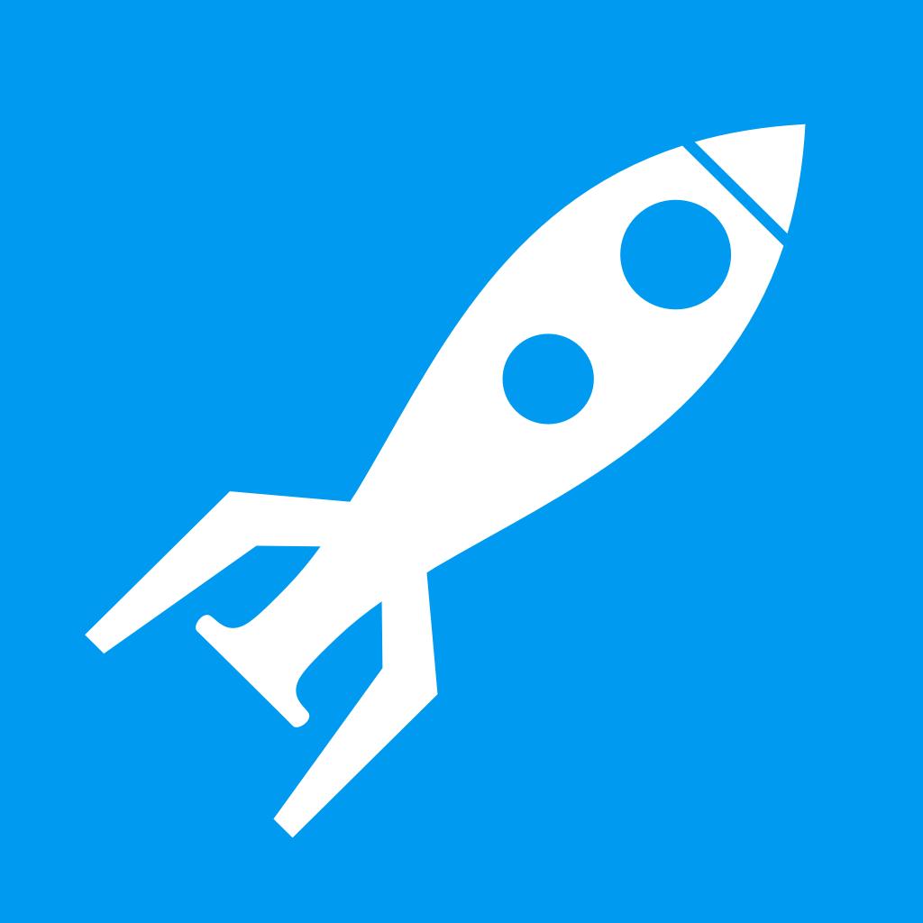 パーソナルプロジェクト管理-Anyplan  ToDoタスク・ノート・メモをまとめて管理できる手帳アプリ